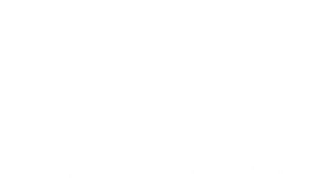 Lord & Son Construction